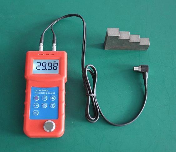 山东玻璃钢测厚仪UM6800 1