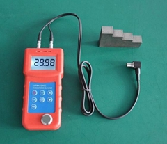 山东玻璃钢测厚仪UM6800
