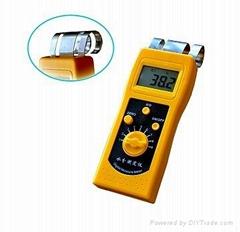 混凝土水分仪,地面水分测定仪