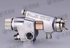 岩田WA-200-ZP自動陶瓷專用噴槍