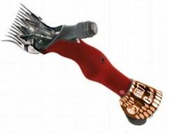 軟軸電動剪羊毛機