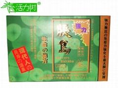 活力樹胰島茶