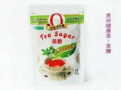 Tea Sugar (Hot Product - 1*)
