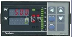 MY500臺灣溫控表