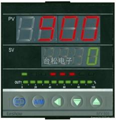 供應智能溫控儀表