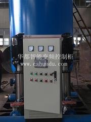 四川水泵变频控制柜