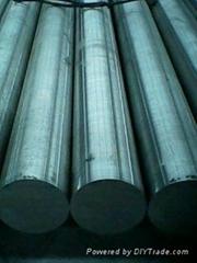 42Cr9Si2耐熱鋼