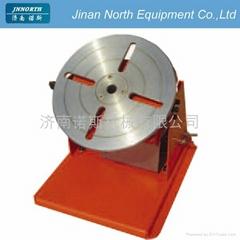 10公斤變位器(焊接變位機)廠家直銷