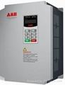 印刷机械AMB变频器