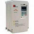 恒压供水专用变频器