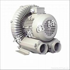 制书本机专用漩涡气泵
