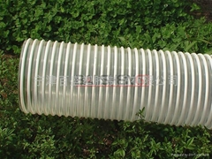 天津施肥机施肥管播种机输料管