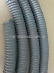 spiral air hose