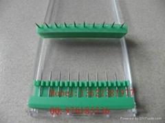 LED固晶机钨钢顶针