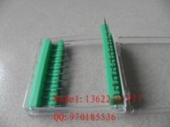 LED固晶機鎢鋼頂針
