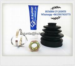 汽車配件autoparts components