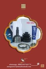 auto parts cv joint