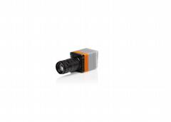 Cheetah-640CL TE3--高分辨率水冷型红外摄像机