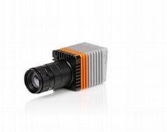 Bocat 640短波紅外相機