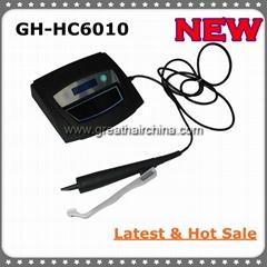 Latest Digital Ultrasonic Hair Connector