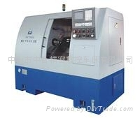 MC7046B中台CNC数控车床