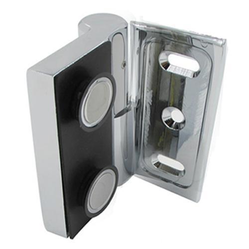 Left side lifting glass door hinge 1