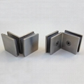 Factory outlet Casting SUS304 glass to