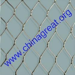 Protect bird mesh 1