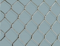 stainless steel wire rope mesh 1