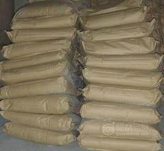 工业级硫酸钙粉