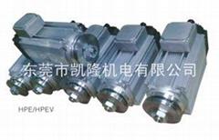 铝材切割电机/SEIMEC锯片电机