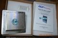 美國RGF光氫離子空氣淨化機