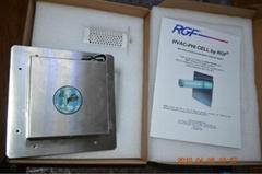 美国RGF光氢离子空气净化机