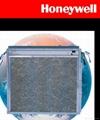 霍尼韋爾F58G空調箱適配型電