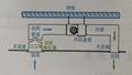 回風口式風盤電子空氣淨化器 4