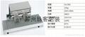 HM850DC-V封口机