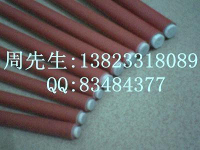 擦板纖維棒10X200MM 2