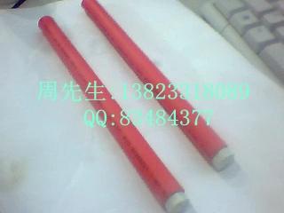 擦板纖維棒10X200MM 3