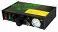 SP982型半自动点胶机