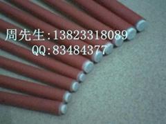 PCB/COB擦板纖維棒8x200mm