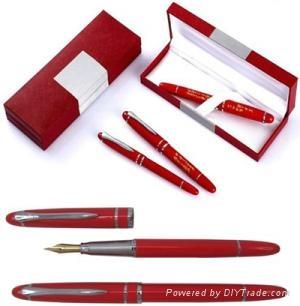 陶瓷笔 1