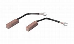 发电机励磁碳刷ST-3