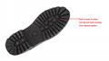 电加热保暖鞋 4