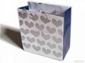 供应金华纸袋包装设计 1