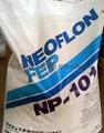 铁氟龙PVDF FR907 上