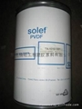 铁氟龙PVDF 美国苏威 46