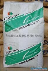 PVDF 法国苏威 21216/1001 PVDF塑胶原料