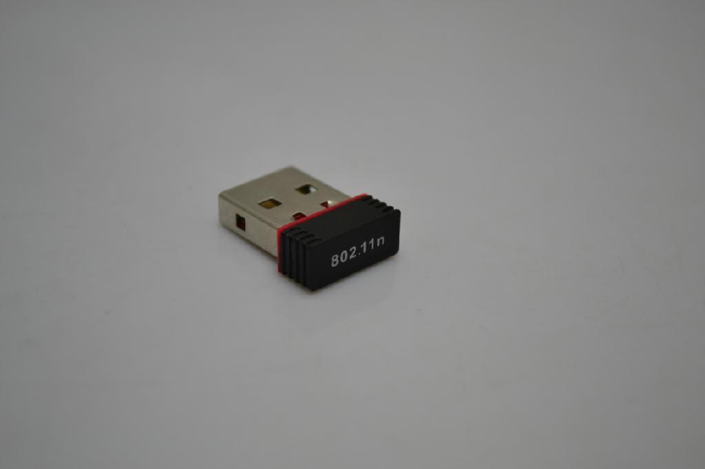 150M 無線網卡  1