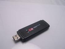 無線網卡300M 雙頻 2.4/5GHz