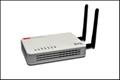 3G 無線路由器300M 2T